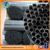 Canal IMC Pipe Hot Galvanized Galvanized Gi Conduit