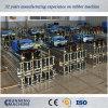 , ISO/SGS/Ce를 가진 컨베이어 벨트 합동 가황 기계