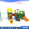 Kind-heraus Tür-Spielplatz-Spielzeug-Plättchen