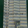 IP65 di vendita caldi scaldano la striscia rigida di bianco 5630 LED