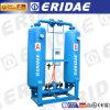 Machine à sécher à l'air comprimé à dessiccateur d'adsorption à adsorption