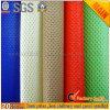 Paño no tejido de la materia textil de los PP Spunbond