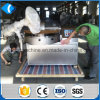 Industrielle Filterglocke-Scherblock-Fabrik für das beiläufiges Besuchen
