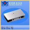 Xc-B2313 ручной инструмент площади из нержавеющей стали 0 степени фиксированного блока зажима