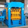 Qt4-18 automatisches hydraulisches Block&Brick, das Maschine herstellt
