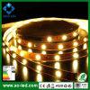 Non-Waterproof 36W 150 SMD 5050 Flexible LED Strip Light 12V