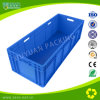 青く大きいサイズPP Mterialの転換記号論理学EUの容器