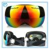 Lunettes de neige de Ski de protection avec lentille PC interchangeables