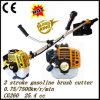 25.4cc de Snijder van de Borstel van de benzine met Ce en EUR2