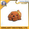 PVC personalizzato Keyring di Souvenir 3D Gadget per Promotion (FM-5)