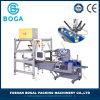 Gebäck-Verpackmaschine-automatische Roboter-Parameter