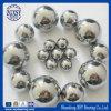 Аиио52100 1/4, 1/2, 5/32 с/ хромированные стальные шарики