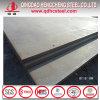Nm550 desgaste de grande resistência - placa de aço resistente com baixo preço