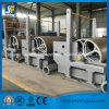 Гофрированной бумаги Craft изготовителя машины в Китае