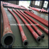 Dock Onshore und OffshoreOil Suciton u. Delivery Hose