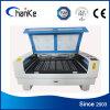 Doppelter Köpfe Ck1290 CO2 LaserEngraver für hölzernes/Acryl