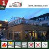 200-2000 tentes de mariage d'envergure d'espace libre de chapiteau de capacité à vendre en Afrique du Sud