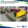 モデルLwのデカンターの遠心分離機の産業排水処理のプラント