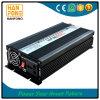 Gutes Preis-AusgangsSonnensystem-Hochfrequenzenergien-Inverter 1200W