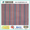 Cotton Yarn-Dyed con Environmental Protection