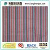 Environmental ProtectionのYarn-Dyed Cotton