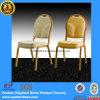 スペシャル・イベントの背部ホテルの椅子(XYM-L58)