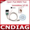 2014 el más nuevo OBD Programmer para Opel+ AUTORIZACIÓN IMMO Tool Immobilizer V3.50