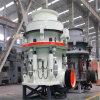 Standardhauptfelsen-Stein-hydraulische Kegel-Zerkleinerungsmaschine mit Qualität