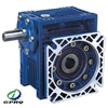 Nrv Worm Gearbox com Output Flange Without Motor