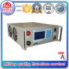 オンラインモニタリングの鉛酸蓄電池の料金の排出の活性剤