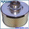 보충 Ayater 9056846 공기 압축기 기름 필터 카트리지