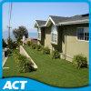 정원 Decoration L35-B를 위한 Artificial Grass Turf를 정원사 노릇을 하기