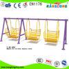 Cadeira giratória colorida/Piscina para crianças e parques de Giro (KL 188C)
