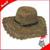 Неповоротливый шлем сторновки Seagrass шлема