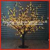 زخرفيّة [لد] عيد ميلاد المسيح [شرّي بلوسّوم] شجرة ضوء جذّابة وصامد للمطر