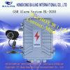 Аварийная система силы GSM (BL3000G)