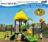 Функция денег для использования вне помещений детская площадка с Hf-15402 оборудования для фитнеса