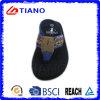 Promoción de venta de alta calidad al aire libre zapatos niños sandalias (TNK35807)