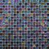 유리제 모자이크 /Mosaic 벽 도와 (G2006)