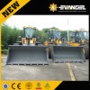 Lader van het Wiel van Lonking CDM855 5 Ton 3m3