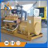 De Fabriek van China de Generator van 50 KW met de Motor van Cummins