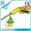 Электрический помощью горячего ножа Пена Cutter Hot Wire Губка нож с различными лезвиями