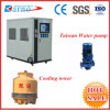 Industrielle Abkühlung-Kühler-Geräte (KN-6WC)