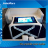 Juke-box/Systeem Karaoke/Karaoke Player/Karaoke