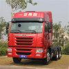 Faw 6X4 430HP Heavy Tractor Truck Tractor Trailer Truck