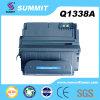 Qualität Compatible Laser Toner Cartridge für Hochdruck Q1338A