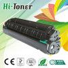 Schwarzes Toner Cartridge FX-9 für Canon Laserjet