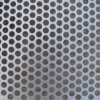 Верхняя продавая сетка металла сразу фабрики Perforated