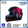 オートバイのヘルメットの太字のヘルメット(HF-160)