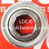 농장 Machinery Insert Bearing Hex Bore Agricultural Bearings 207krrb12